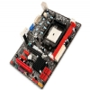 Alternate view 5 for BIOSTAR A55MH AMD A-Series Motherboard