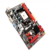 Alternate view 6 for BIOSTAR A55MH AMD A-Series Motherboard