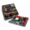 Alternate view 2 for BIOSTAR A55MH AMD A-Series Motherboard
