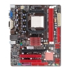 Alternate view 7 for BIOSTAR A780L3G AMD 780L Socket AM3 Motherb Bundle