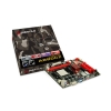 Alternate view 2 for BIOSTAR A880GZ AMD 880G AM3+ Motherboard
