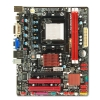 Alternate view 6 for BIOSTAR A880GZ AMD 880G AM3+ Motherboard