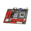 Alternate view 6 for Biostar G31M+ Intel G31 Motherboard