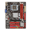 Alternate view 7 for Biostar G31M+ Intel G31 Motherboard