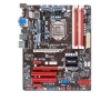 Alternate view 3 for BIOSTAR TZ77A Intel 7 Series Motherboard Bundle