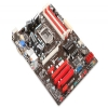 Alternate view 4 for BIOSTAR TZ77A Intel 7 Series Motherboard Bundle