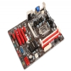 Alternate view 5 for BIOSTAR TZ77A Intel 7 Series Motherboard Bundle