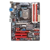 Alternate view 2 for BIOSTAR TZ77B Intel 7 Series Motherboard
