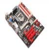 Alternate view 3 for BIOSTAR TZ77B Intel 7 Series Motherboard