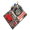 Alternate view 4 for BIOSTAR TZ77B Intel 7 Series Motherboard