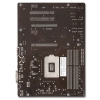 Alternate view 7 for BIOSTAR TZ77B Intel 7 Series Motherboard