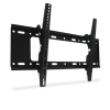 Alternate view 2 for Inland 05326 Flat Panel Tilt Wall Mount