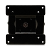 Alternate view 7 for Inland Wallmount for 15-17&quot; Displays
