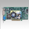 Alternate view 4 for Biostar GeForce 6800 XT 256MB AGP