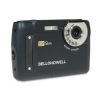 Alternate view 2 for Bell & Howell S7 Night Vision Camera