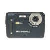 Alternate view 7 for Bell & Howell S7 Night Vision Camera