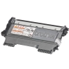 Alternate view 4 for Brother MFC7860DW Laser AiO & Extra TN450 Toner
