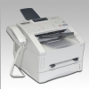 Alternate view 2 for Brother IntelliFAX-4100e Business Class Laser Fax