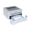 Alternate view 5 for Brother HL2220 Mono Laser Printer 21ppm