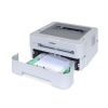 Alternate view 6 for Brother HL2220 Mono Laser Printer 21ppm