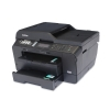 Alternate view 6 for Brother MFC-J6710DW Wireless All-in-One Printer
