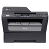 Alternate view 5 for Brother MFC7460DN All-in-One Laser B&W Printer