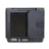 Alternate view 6 for Brother MFCJ6910DW WiFi All-in-One Printer