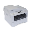 Alternate view 2 for Brother MFC7360N Mono Laser Multifunction Printer