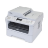 Alternate view 4 for Brother MFC7360N Mono Laser Multifunction Printer