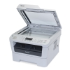 Alternate view 5 for Brother MFC7360N Mono Laser Multifunction Printer
