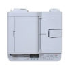 Alternate view 6 for Brother MFC7360N Mono Laser Multifunction Printer