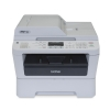 Alternate view 7 for Brother MFC7360N Mono Laser Multifunction Printer
