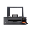Alternate view 5 for Brother MFCJ280W WiFi All-in-One Printer