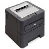 Alternate view 3 for Brother HL2230 Mono Laser Printer Refurb