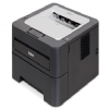 Alternate view 4 for Brother HL2230 Mono Laser Printer Refurb