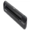 Alternate view 3 for Brother DSmobile 610 Portable Document Scanner