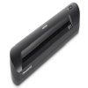 Alternate view 4 for Brother DSmobile 610 Portable Document Scanner