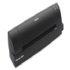 Alternate view 4 for Brother DS700D Mobile Duplex Color Scanner