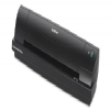 Alternate view 5 for Brother DS700D Mobile Duplex Color Scanner