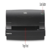 Alternate view 6 for Brother DS700D Mobile Duplex Color Scanner