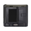 Alternate view 7 for Brother MFCJ5910DW WiFi All-in-One Printer