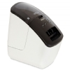 Alternate view 3 for Brother QL700 High-Speed Pro Label Printer