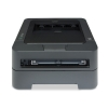 Alternate view 6 for Brother HL2270DW WiFi Mono Laser Printer / Duplex