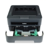 Alternate view 7 for Brother HL2270DW WiFi Mono Laser Printer / Duplex