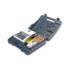 Alternate view 5 for Brother PT-2030VP Label maker And Carrying Case