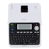 Alternate view 7 for Brother PT-2030VP Label maker And Carrying Case