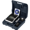 Alternate view 2 for Brother PT-2730VP Label Maker w/ carrying case