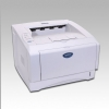 Alternate view 2 for Brother - HL-5170DN - Mono Laser Printer