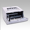 Alternate view 4 for Brother - HL-5170DN - Mono Laser Printer
