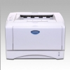 Alternate view 5 for Brother - HL-5170DN - Mono Laser Printer